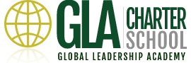 GLOBAL LEADERSHIP ACADEMY